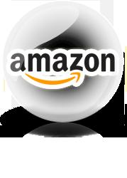zum Shop von Amazon.de