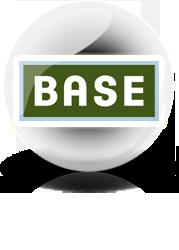 zum Shop von BASE