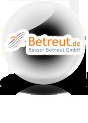 zur Webseite von Betreut.de