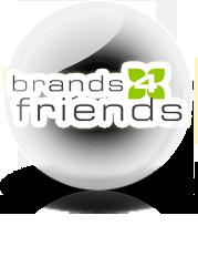 zum Shop von brands4friends