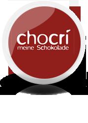 zum Shop von chocri.de