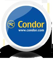zum Webshop von condor.com
