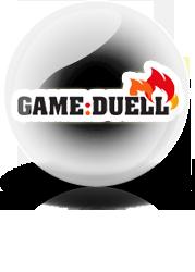 zur Webseite von Game:Duell