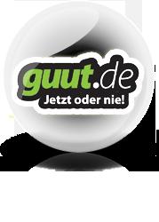 zum Shop von guut.de