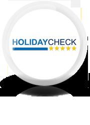 zur Webseite von Holidaycheck.de