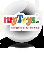 zum Shop von myToys.de
