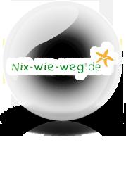 zur Webseite von Nix-wie-weg.de