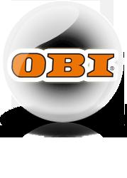 zum Shop von obi.de