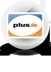 zum Shop von plus.de