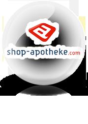 zum Shop von Shop Apotheke