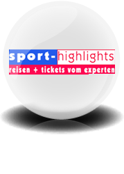 zur Webseite von sportshighlights.de