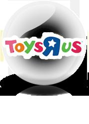 zur Webseite von Toysrus.de
