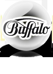 zum Shop von Buffalo