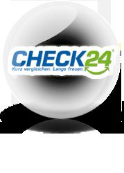 zur Webseite von check24.de