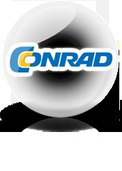 zum Shop von Conrad.de