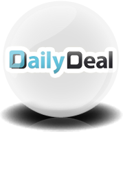zur Webseite von DayliDeal.de
