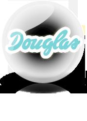 zum Webshop von Douglas.de