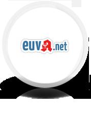 zur Webseite von Euva.de