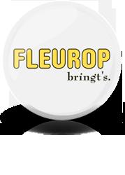 zum Shop von Fleurop