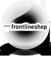 zum Shop von Frontlineshop