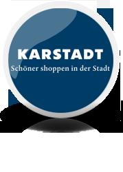 zum Shop von Karstadt.de