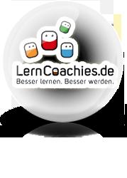 zur Webseite von Lerncoachies.de