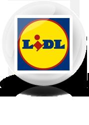 zum Shop von Lidl.de