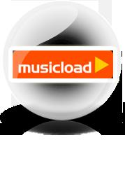 zum Shop von Musicload.de