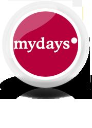 zur Webseite von mydays.de