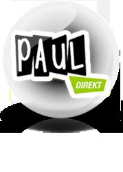 zum Shop von PaulDirekt.de