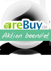 zum Shop von reBuy.de