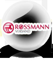 zum Shop von Rossmann.de