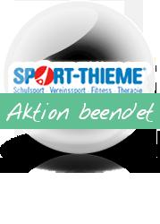 zum Shop von Sport-Thieme.de