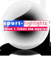 zum Shop von sport-highlights.de