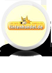 zum Shop von Tintenhandel.de
