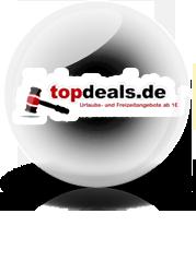 zum Shop von TopDeals
