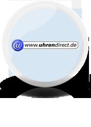 zum Shop von uhrendirect.de