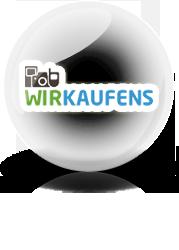 zur Webseite von wirkaufens.de