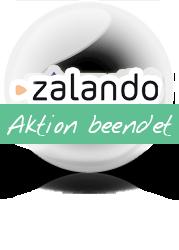 zum Shop von zalando.de