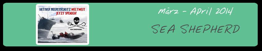 Sea Shepeard