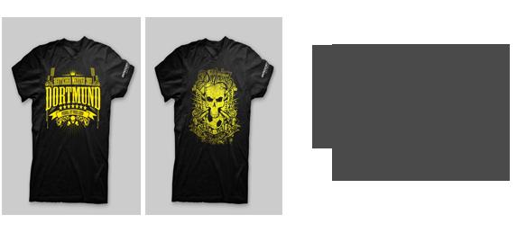 Fanshirts_Dortmund