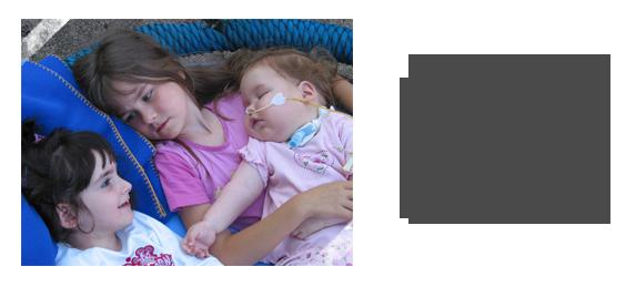 Kinder-Hospiz