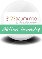 Zum Shop von 123Traumringe.de