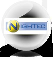 NightTec