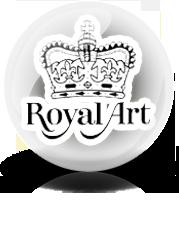 Zum Shop von Royal Art