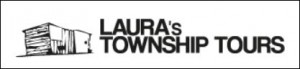 Laura's Township Tours
